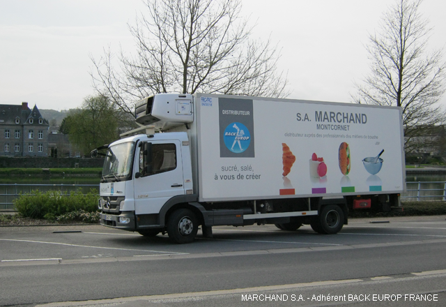 marchand-camion2-ville.png
