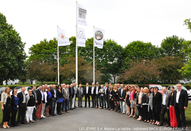 Lelievre-marne-la-vallee-equipecommerciale.png