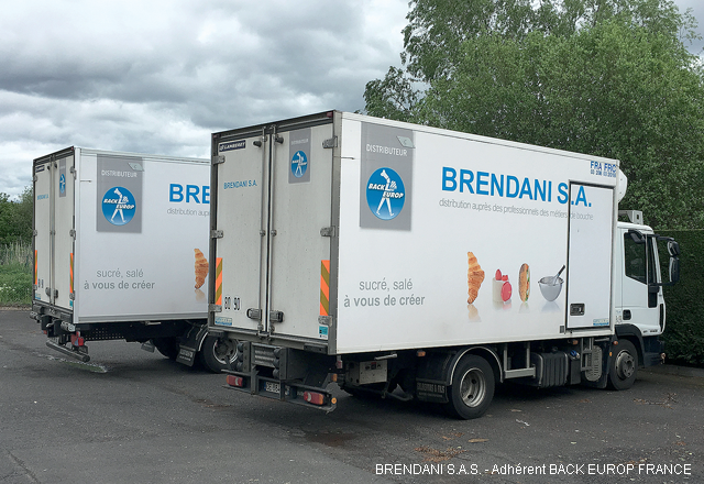 brendani-camions.png