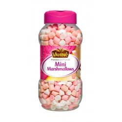 Mini mashmallows 150 g
