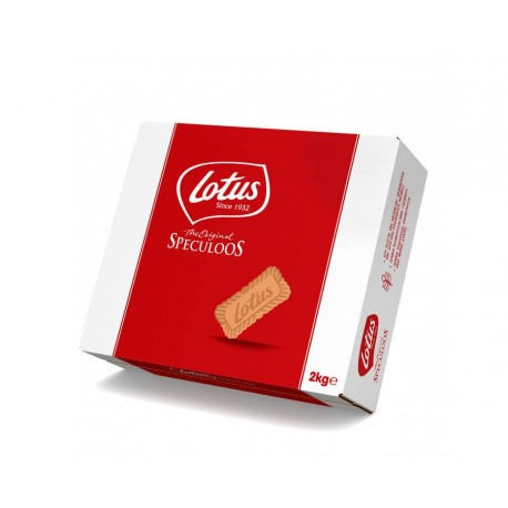 Spéculoos classic 2 kg