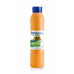 Sauce snack risso bourgy burger 1 L