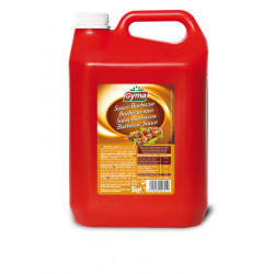 Sauce barbecue 5 kg