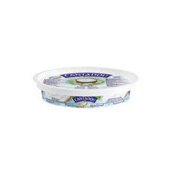 Fromage nature Cantadou 500 g