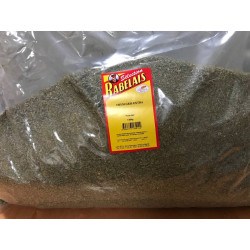 Thym gris extra 1 kg