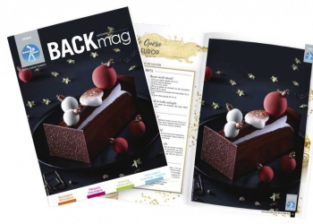 BACKmag Automne 2019